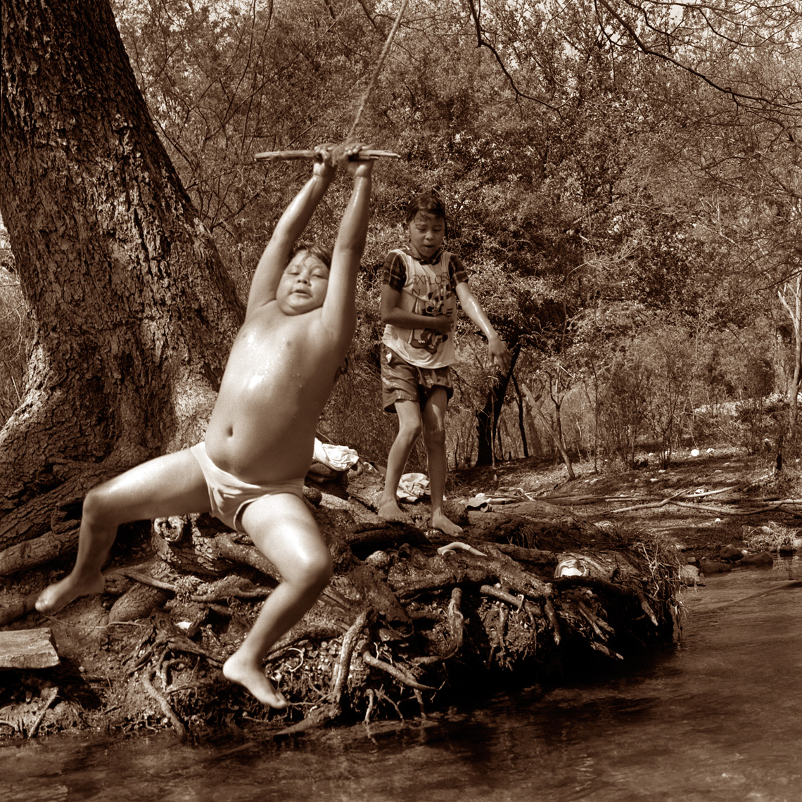 Kickapoo-Boy-Swinging.jpg